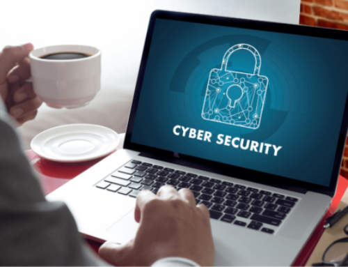 Oxford Systems is now a Certification Body for Cyber Essentials